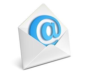 simbolo-email-i5
