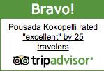 Veja os comentários dos nossos visitantes !